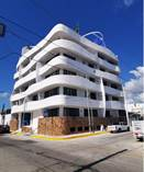 Homes for Sale in Playa del Carmen, Quintana Roo $259,000
