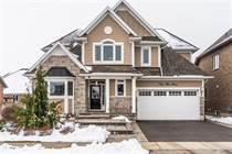 Homes for Sale in Hamilton, Ancaster, Ontario $1,149,000