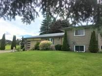 Homes Sold in Bobcaygeon, City of Kawartha Lakes, Ontario $549,000