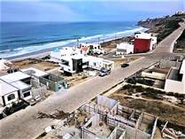 Homes for Sale in Plaza Del Mar, Playas de Rosarito, Baja California $114,900