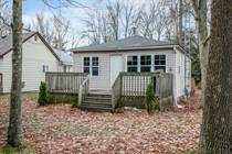 Homes for Sale in Simcoe County, Wasaga Beach, Ontario $379,900