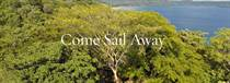 Lots and Land for Sale in Papagayo, Guanacaste $850,000