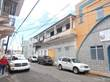 Lots and Land for Sale in Mayaguez, Puerto Rico $280,000