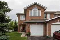 Homes for Sale in Morgan's Grant, Ottawa, Ontario $519,900