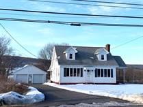 Homes Sold in Mahoning Township, Pennsylvania $209,000