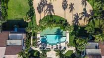Condos for Sale in Playa Las Ballenas, Las Terrenas, Samaná $580,000