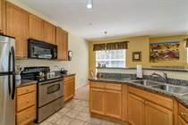 Condos for Sale in Prairie Walk on Cherry Creek, Parker, Colorado $287,900
