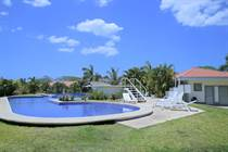Homes for Rent/Lease in Playa Potrero, Guanacaste $700 monthly
