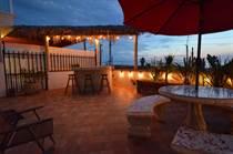 Homes for Sale in Baja Malibu, Tijuana, Baja California $316,500