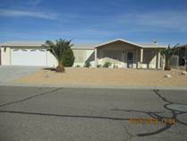 Homes for Rent/Lease in Sunrise Vistas, Fort Mohave, Arizona $1,150 monthly