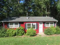 Homes Sold in Birchwood Lake, Dingmans Ferry, Pennsylvania $50,000