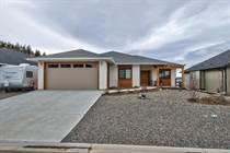 Homes for Sale in Aberdeen, Kamloops, British Columbia $850,000