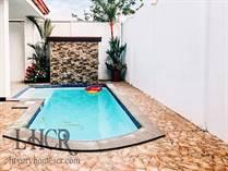 Homes for Sale in Bejuco Beach, Parrita, Puntarenas $160,000