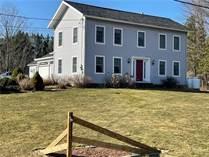 Homes for Sale in Pulaski, New York $199,900