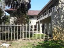 Homes for Sale in Maun, Ngamiland P4,500,000