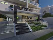 Condos for Rent/Lease in Gazcue, Distrito Nacional $750 monthly