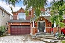 Homes for Sale in Rossland/Ravenscroft, Ajax, Ontario $999,000