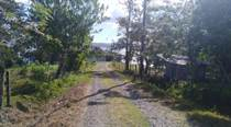 Lots and Land for Sale in Tilaran, Guanacaste $89,000