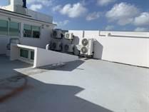 Homes for Sale in Cond. Condesa del Mar, Carolina, Puerto Rico $950,000