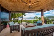 Homes for Sale in Surfside, Playa Potrero, Guanacaste $1,495,000