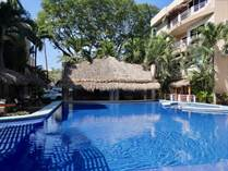 Homes for Sale in Zona Dorada, Bucerias, Nayarit $149,950