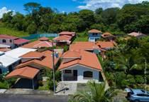 Homes for Sale in Esterillos, Puntarenas $139,700