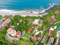 Lots and Land for Sale in Playa Flamingo, Guanacaste $5,950,000