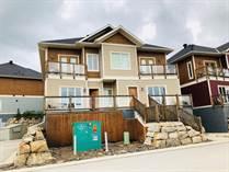 Homes for Sale in Pineridge Mountain Resort, Invermere, British Columbia $359,000