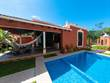 Homes for Sale in Xcaret, Playa del Carmen , Quintana Roo $850,000