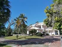 Homes for Sale in Uvero Alto, La Altagracia $3,600,000