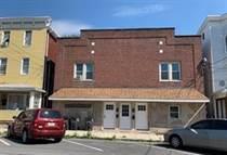 Homes for Sale in Lansford Borough, Lansford, Pennsylvania $239,000