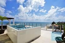Condos for Sale in Palma Real, Puerto Morelos, Quintana Roo $649,000