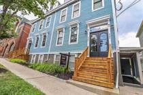 Multifamily Dwellings for Sale in Halifax, Nova Scotia $1,145,000
