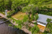 Homes for Sale in Saskatchewan, Katepwa Beach, Saskatchewan $498,500