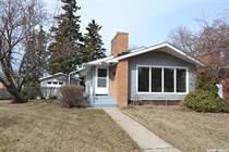 Homes for Sale in Saskatoon, Saskatchewan $349,900