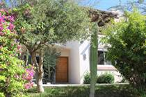 Homes for Sale in Villas del Tezal, Cabo San Lucas, Baja California Sur $180,000