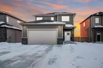 Homes Sold in Niverville, Manitoba $419,900