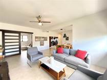 Condos for Rent/Lease in Ave. San Jorge, San Juan, Puerto Rico $3,500 monthly