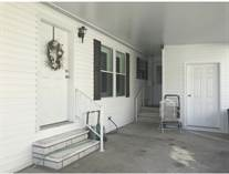 Homes for Sale in Country Wood, Plant City, Florida $69,900