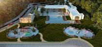 Homes for Sale in Merida Municipality, Yucatan $43,256