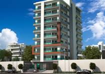Condos Sold in Piantini, Distrito Nacional $243,000