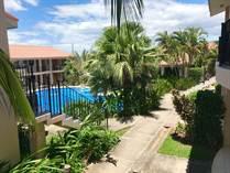 Condos for Sale in Playas Del Coco, Guanacaste $100,000