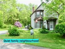 Homes for Sale in Milton, Nova Scotia $144,500