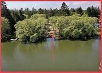 Homes for Sale in Ocean Shores, Washington $449,900