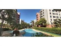 Homes Sold in San Rafael de Alajuela, Alajuela $80,000