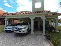Homes for Sale in Cabrera, Maria Trinidad Sanchez $94,000