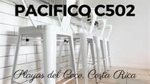 Condos for Sale in Playas Del Coco, Guanacaste $155,000