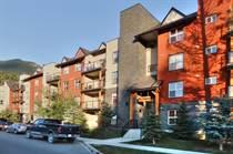 Homes Sold in Radium Hot Springs, British Columbia $219,500