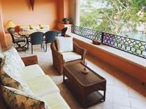 Condos for Sale in Puerto Aventuras Waterfront, Puerto Aventuras, Quintana Roo $335,000
