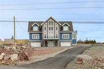Homes for Sale in Newfoundland, LOGY BAY, Newfoundland and Labrador $669,900